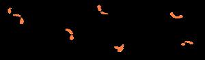 Botrydial - Image: Botrydial Mechanism