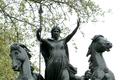 Boudicca Statue.png