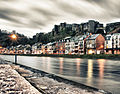 Bouillon at dawn (Explore) (6749430231).jpg