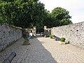 Bouillon met kasteel (164).JPG
