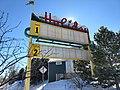 Boulder Holiday sign 2020.jpg