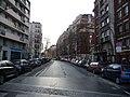 Boulevard Murat - Patrick Nouhailler - panoramio.jpg