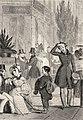 Boulevard des Italiens, 1835.jpg
