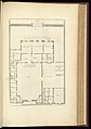 Bound Print (France), 1727 (CH 18291043).jpg