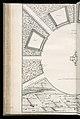 Bound Print (France), 1745 (CH 18292755-3).jpg