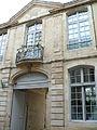 Bourges - 3 rue Molière -956.jpg