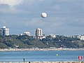 Bournemouth Beach, Dorset (460789) (9454506791).jpg
