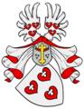 Bourscheidt-Wappen.png