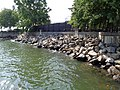 Bowling Green-Battery Pk 45 - City Pier A.jpg