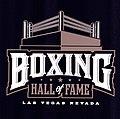 BoxingHallOfFame 16 Logo.jpg