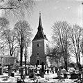 Brännkyrka kyrka - KMB - 16000200094104.jpg
