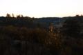 BrachterWald bei Sonnenaufgang01.png