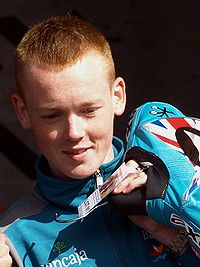 Bradley Smith 2009 Donington 1.jpg