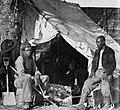 Brady, Mathew B. - John Henry und Reuben bei Liesure (Zeno Fotografie).jpg