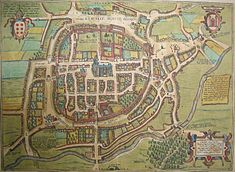 Braga Wikipedia