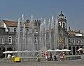 Braga (2).jpg