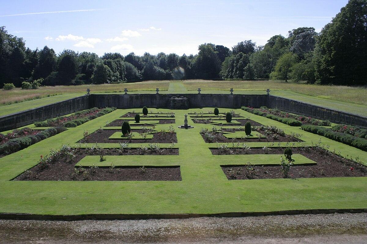Bramham Park 4.jpg