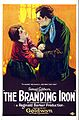 Branding Iron poster.jpg