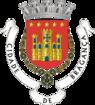 Brasão de Bragança.png
