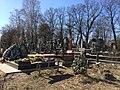 Bratske cemetery 85 full.jpg