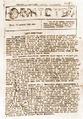 Bratstvo 27 August 1942.png