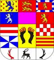 Braunschweig-1599.PNG
