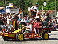 Brazilian Parade 05.jpg