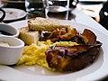 Breakfast at Irving Street Kitchen.jpg