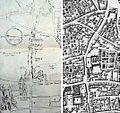 Bredestraat, 1587, 1749.jpg