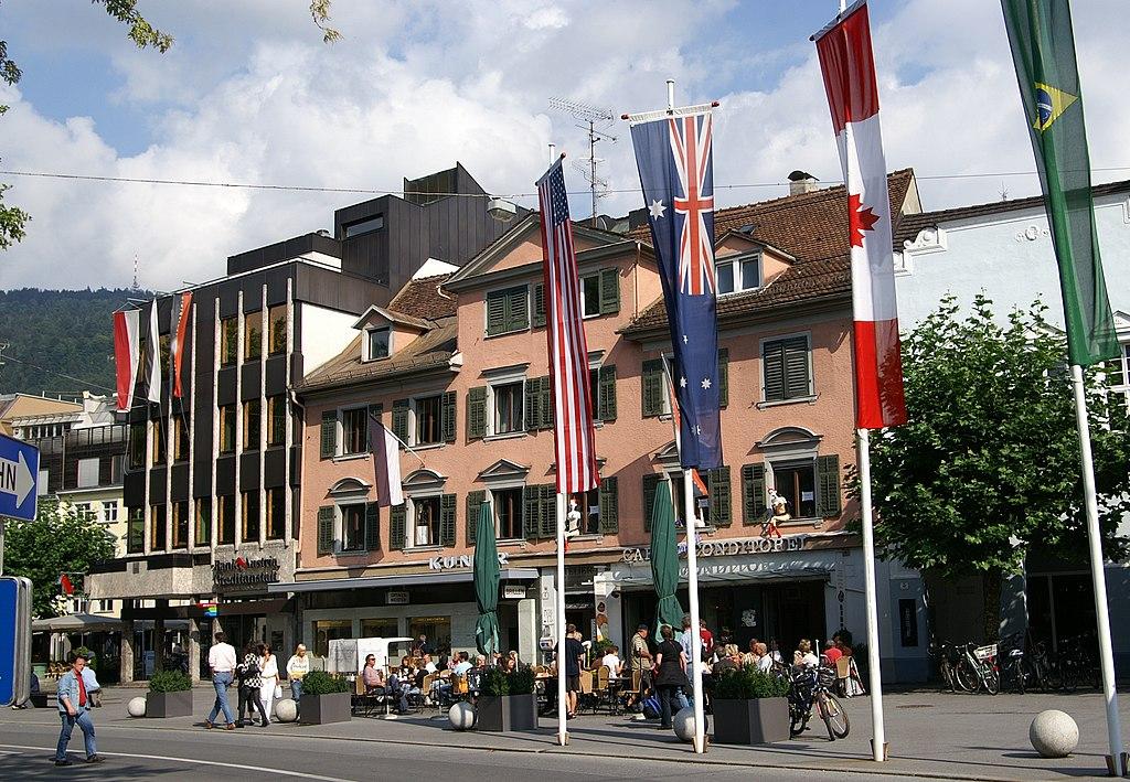 BregenzTheatercafe1.JPG