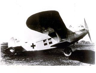 Bréguet 26T