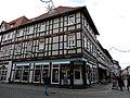 Breite Straße 36 (Wernigerode) 02.jpg