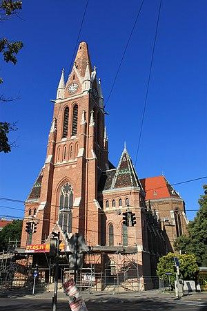 Breitenseer_Pfarrkirche_2.jpg