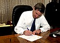 Bremer signing.jpg
