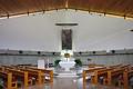 Brennbichl Kirche innen I.png
