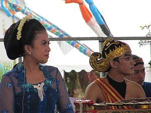 Brest2012 Indonésie (7).JPG