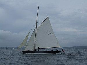 Brest2012 Pen Duick 1.JPG