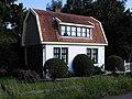 Breukelen - Groenevecht tuinmanswoning RM510529.JPG