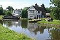 Brewood Wharf - geograph.org.uk - 517613.jpg