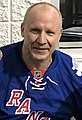 Brian Mullen 2019 Junior Rangers Hockey Program 1 (cropped).jpg