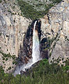 Bridalveil Fall from Tunnel View, Yosemite NP - Diliff.jpg