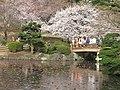 Bridge - panoramio - SUZUKI Hironobu.jpg