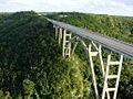 Bridge in Cuba.jpg