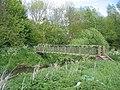 Bridge over River Leam - geograph.org.uk - 11940.jpg