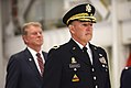 Brig. Gen. Michael Garshak assumes command of the Idaho National Guard 171105-Z-AY311-190.jpg