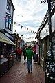 Brighton (31029849833).jpg