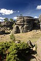 Brimham Rocks from Flickr G 04.jpg