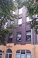 Brink 14 Deventer.jpg