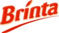 Brinta logo 3874.png