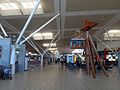 Brisbane International Terminal 26.JPG